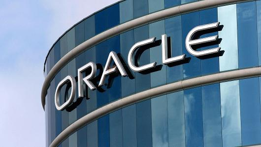 100316358-oracle_headquarters_getty.530x298