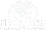 Frontier Group of Companies